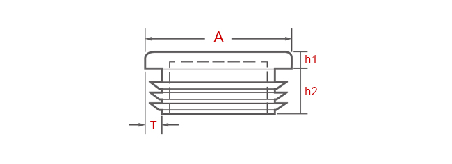 square end caps drawing.jpg